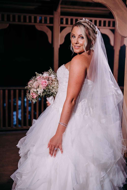 Wedding Preview-41.jpg