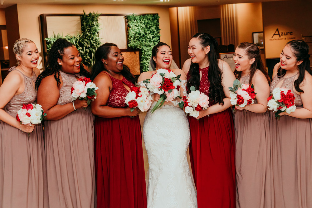 Wedding Preview-14.jpg