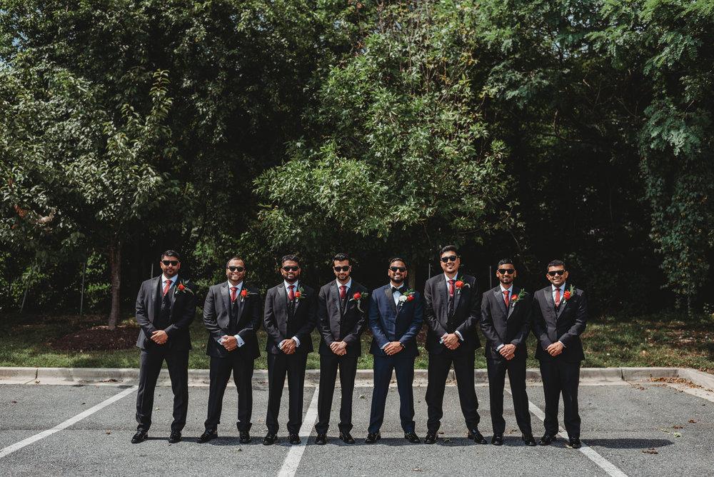 Wedding Preview-22.jpg