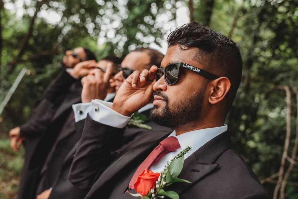 Wedding Preview-24.jpg