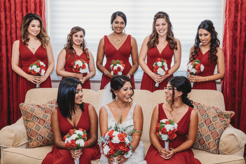 Wedding Preview-25 2.jpg