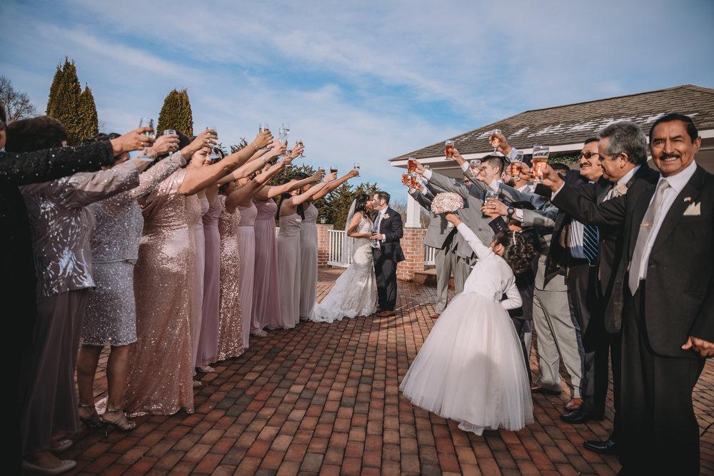 Wedding-840.jpg