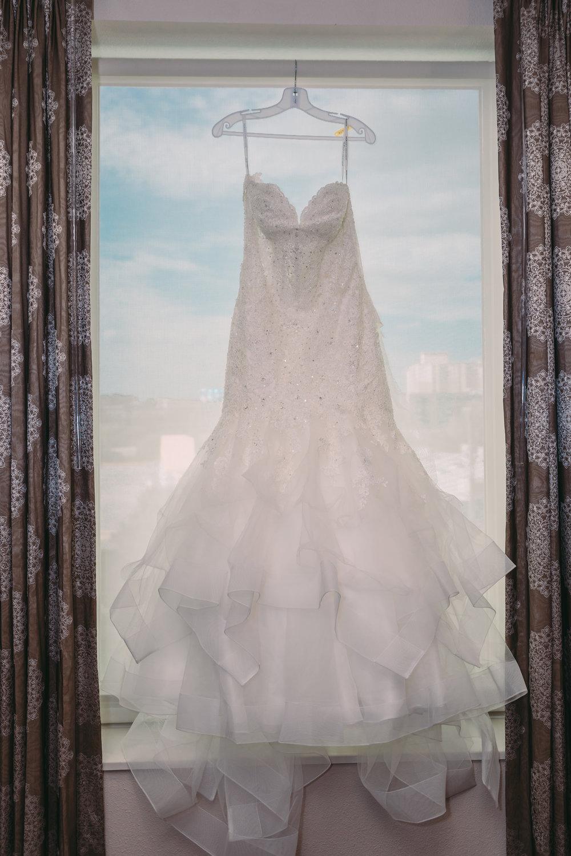 Wedding Preview-1 2.jpg