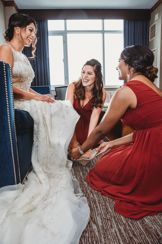 Wedding Preview-16.jpg