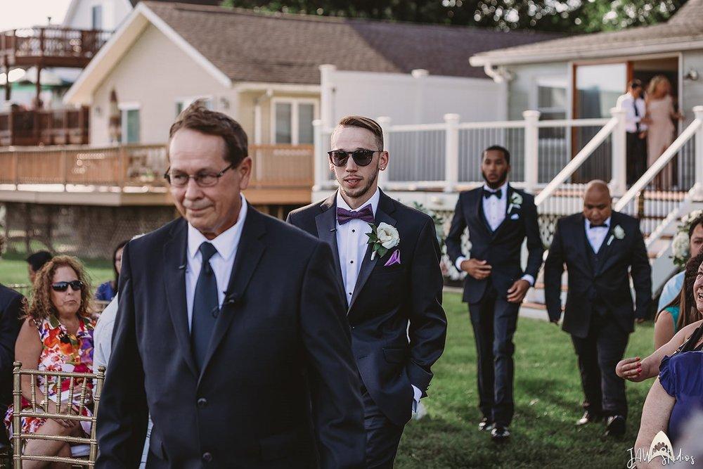 Wedding-240.jpg