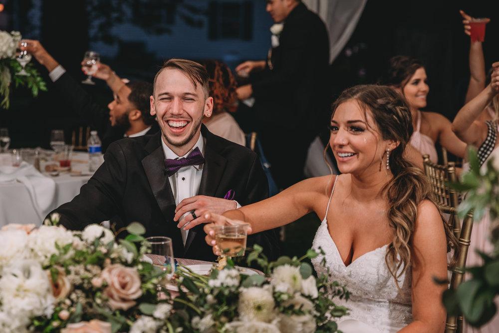 Wedding-780.jpg