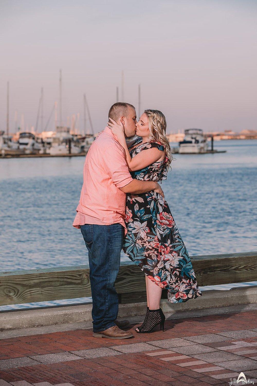 Engagement-32.jpg