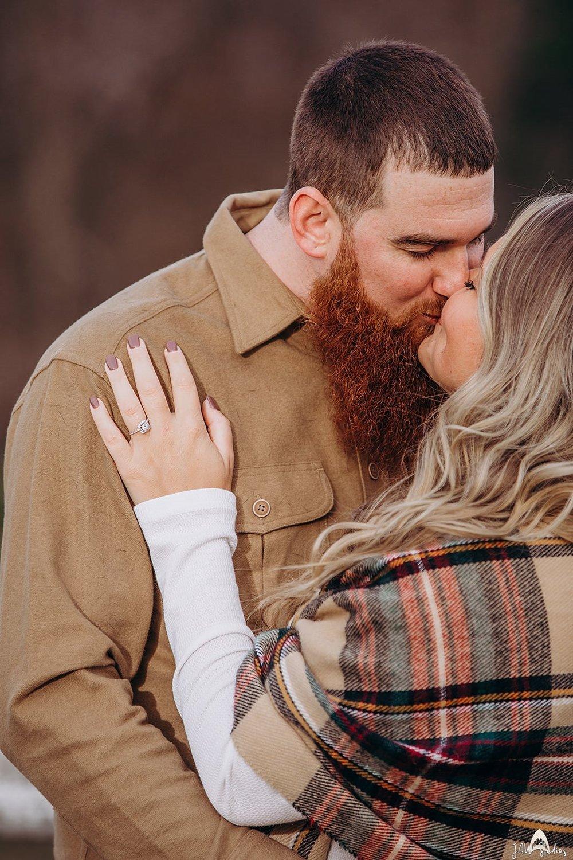 Madison _ Bobby Engagement-16.jpg