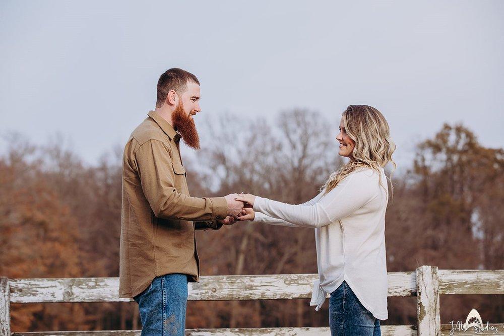 Madison _ Bobby Engagement-29.jpg