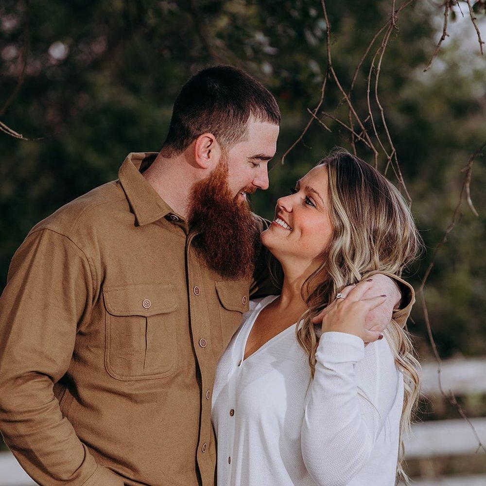 Madison+_+Bobby+Engagement-37.jpg