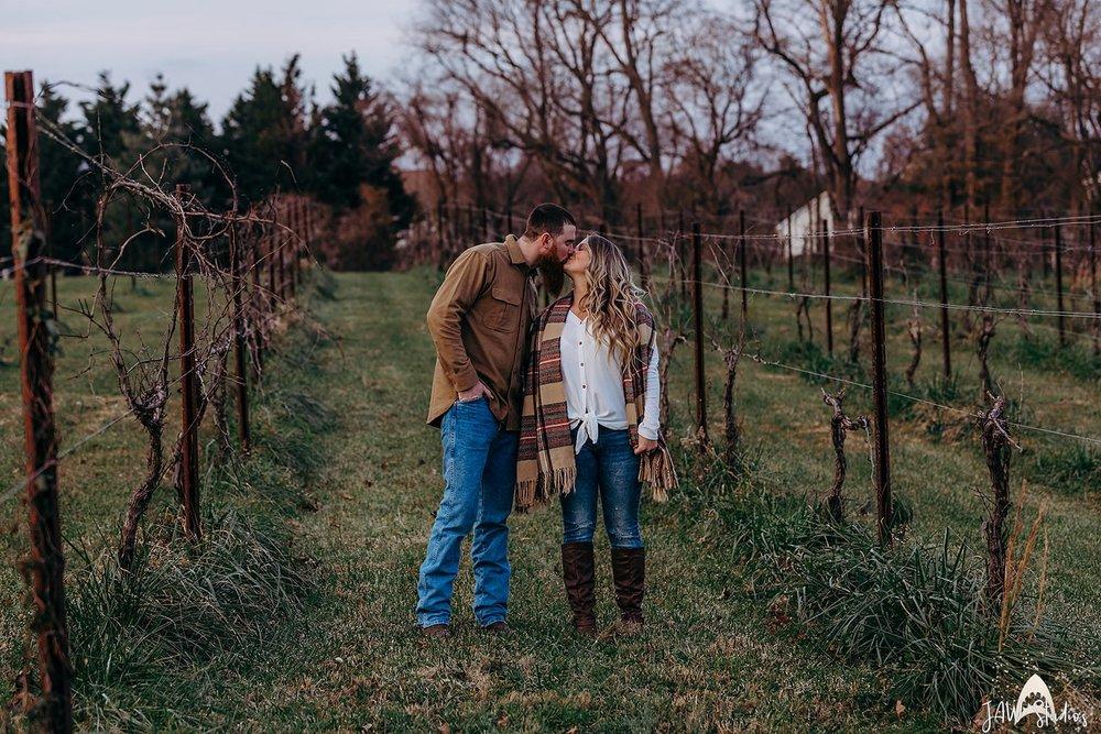 Madison _ Bobby Engagement-77.jpg