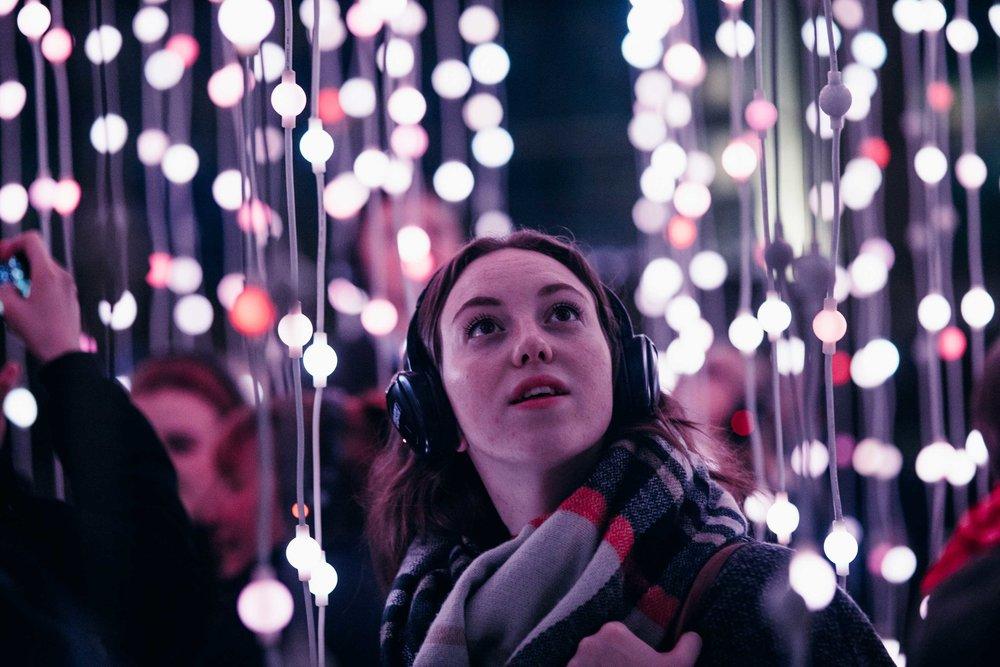 Light-Night---Tom-Joy-[-0R1A6012-].jpg