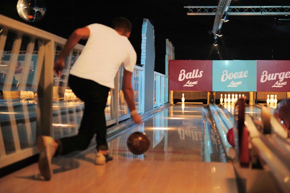 bowler.jpg