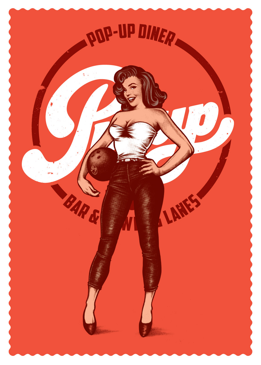 Pinup_FLYER_A5_street_front_proof.jpg