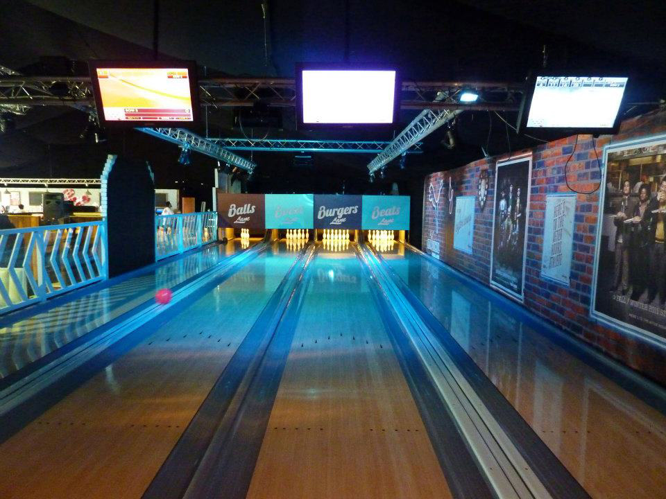 our lanes -72.jpg