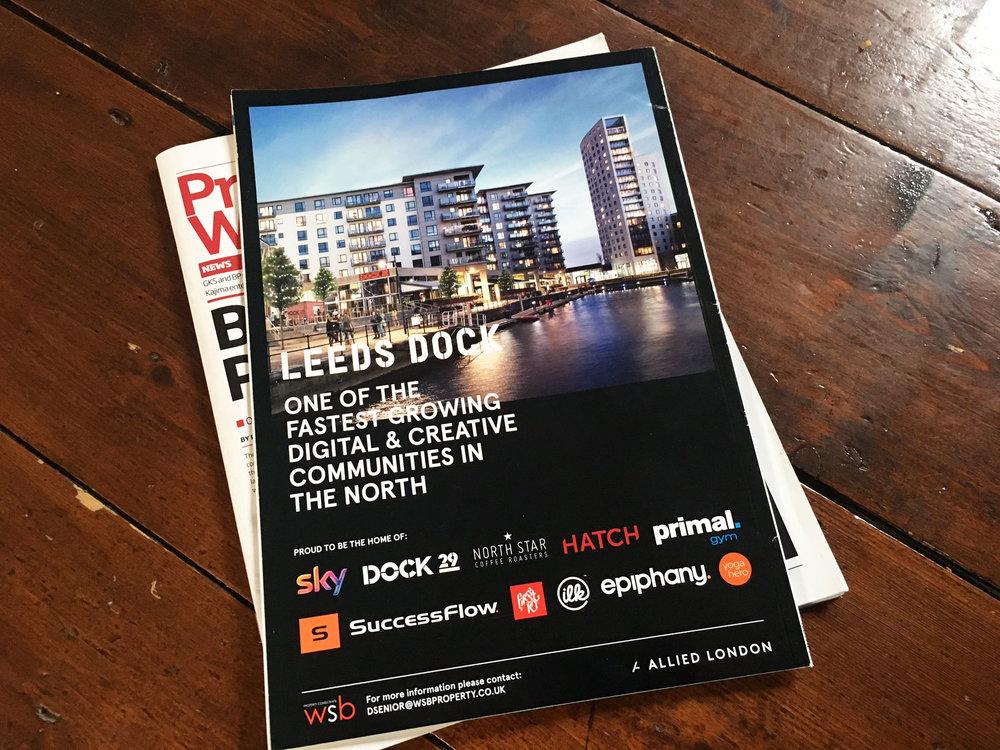 LeedsDock_advert.jpg