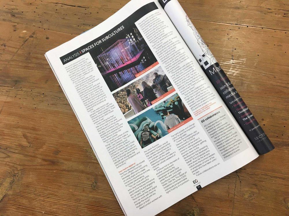 Estate-Gazette-article-2.jpg