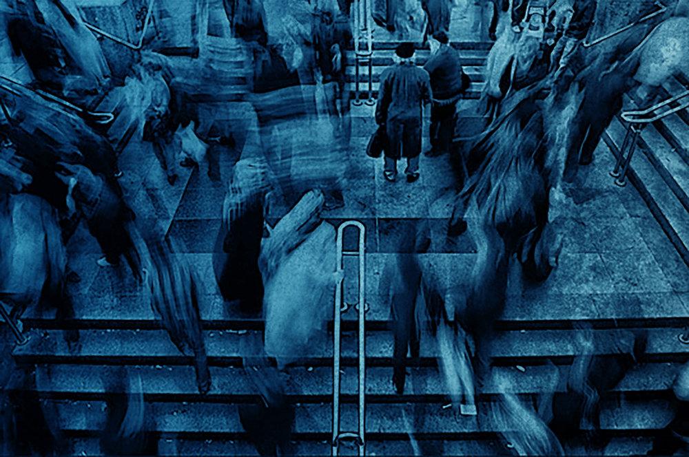 timelapse_underground_edit_concrete-texture_colour_300.jpg