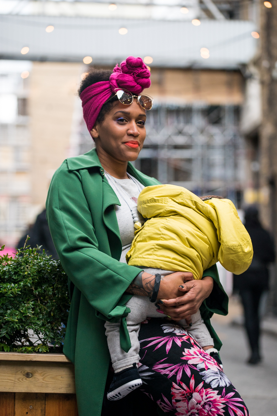 Cleo Walters of Mumma and the Bears: I blog about Motherhood, My life, Travel, Shopping and Interiors. I champion NORMALIZING breastfeeding and supporting small businesses.    connect with cleo:    on the web    +    instagram    +    facebook
