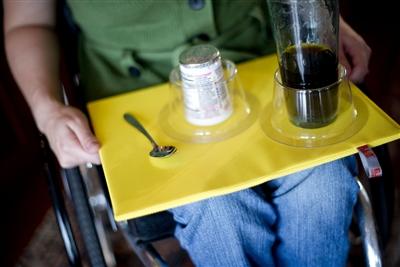 grip drink holder 2.jpg