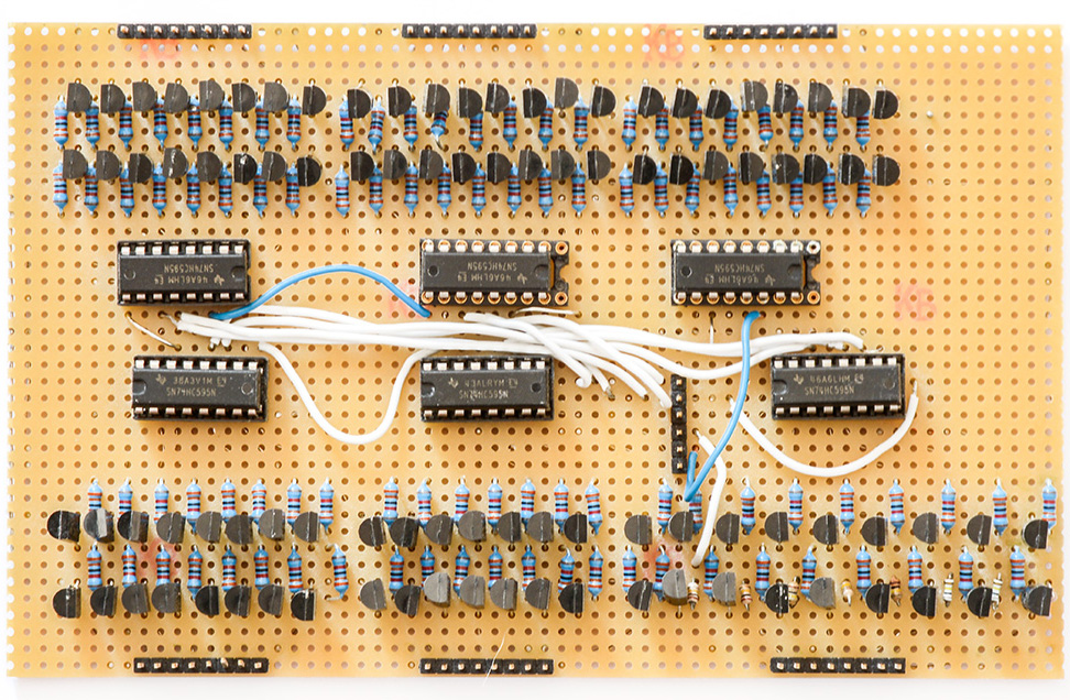 breadboard_switch.jpg