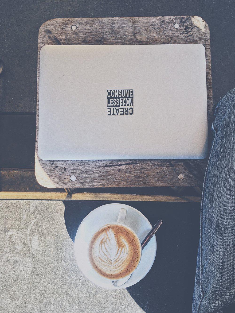 #coffeegram1.JPG