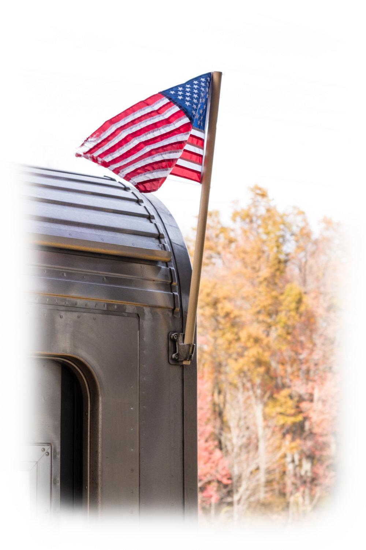 Veterans Day-73