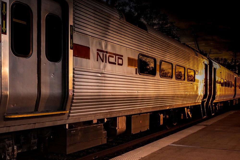NICTD Fall Shoot-705