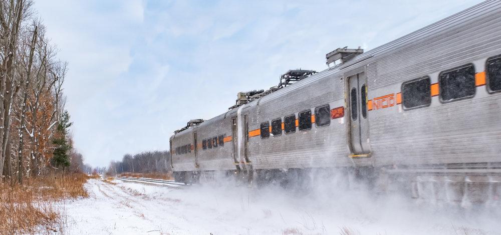 NICTD Winter Shoot-30-Edit