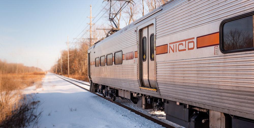 NICTD Winter Shoot-144