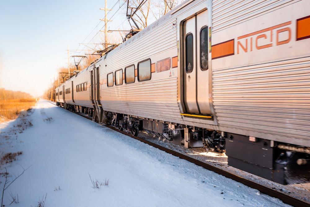 NICTD Winter Shoot-158