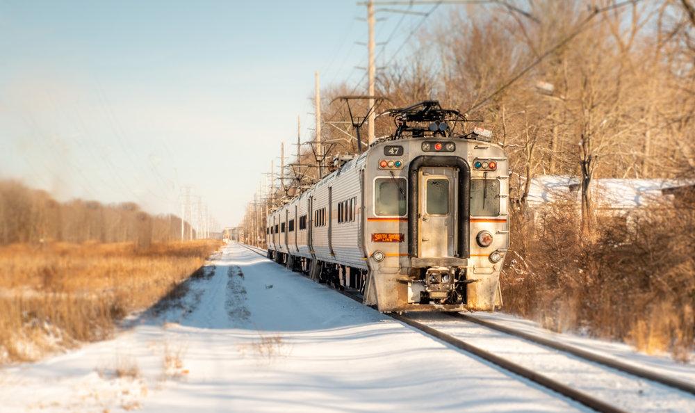 NICTD Winter Shoot-170