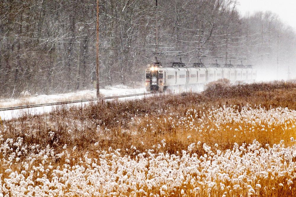 NICTD Winter Shoot-319-Enhanced