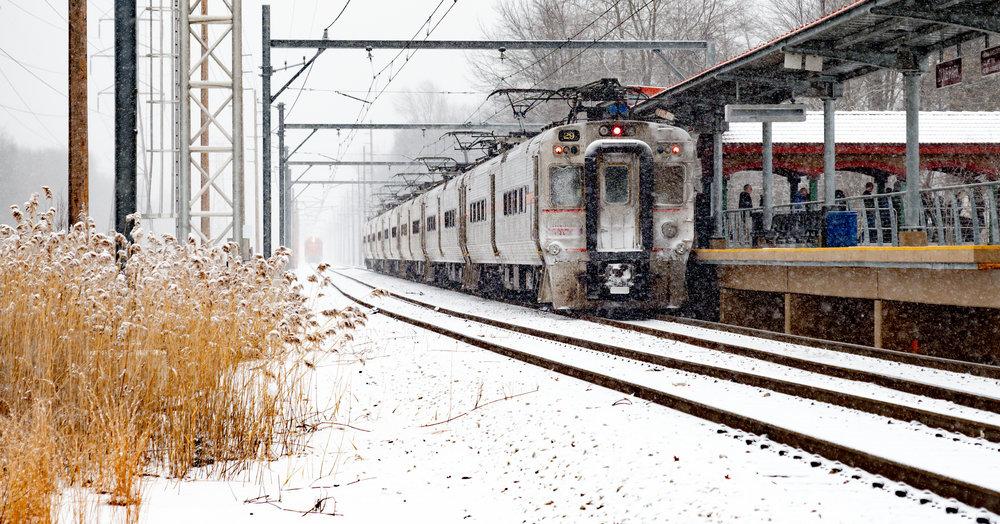 NICTD Winter Shoot-377-Enhanced