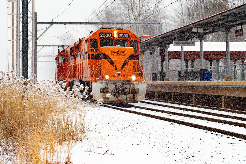 NICTD Winter Shoot-392-Enhanced