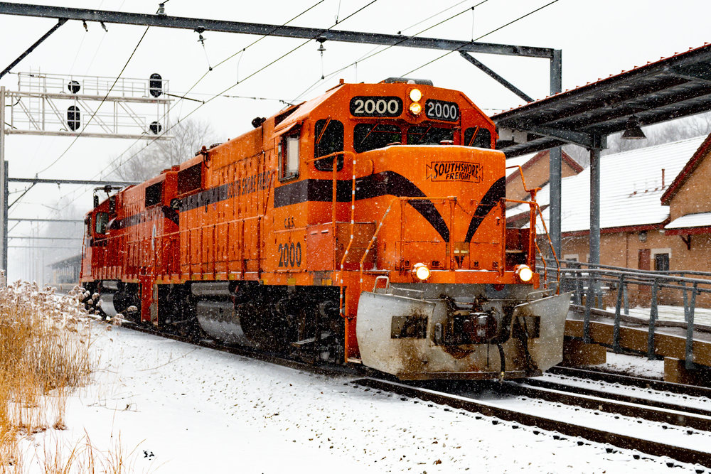 NICTD Winter Shoot-408-Enhanced