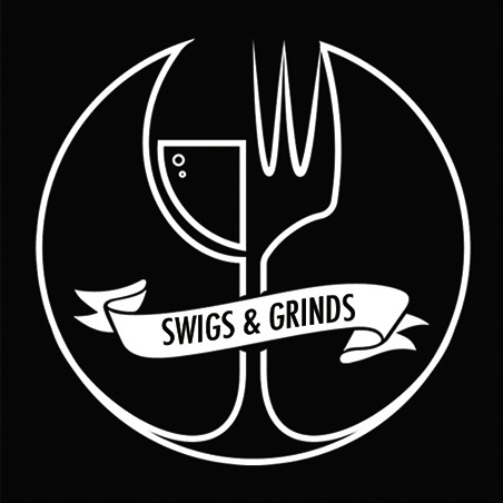 Swigs & Grinds