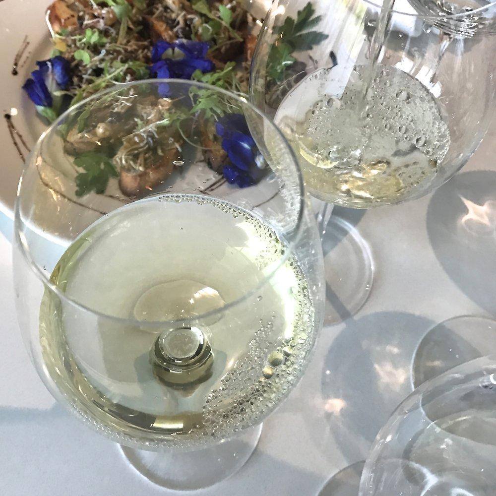 Wine Dinners JPG.jpg