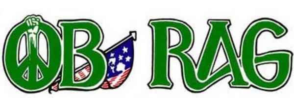 obrag-logo.jpg