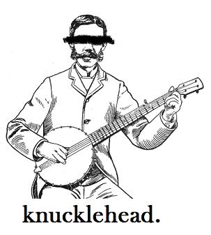knucklehead_banjoLOGO.png