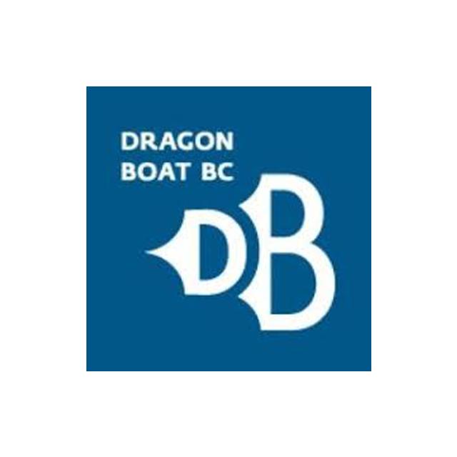 dragonboat bc logo.png