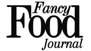 Fancy Food Journal