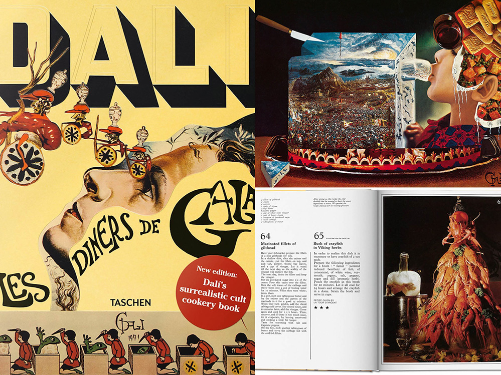 Dalí book-Fancy Food Journal.jpg