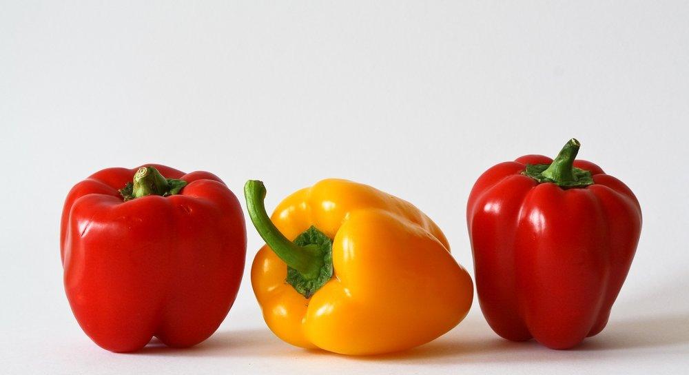 Una fina selección - de comida fabulosa y objetos únicos, #hechoenRD.