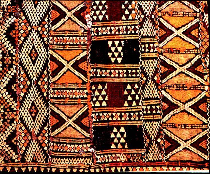 african_textiles.jpg