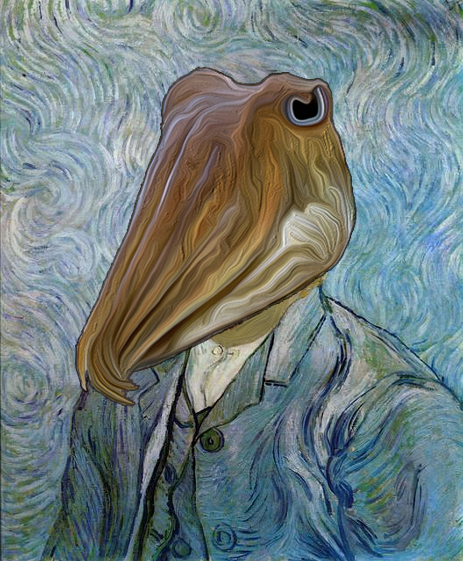 Van gogh cuttle.jpg
