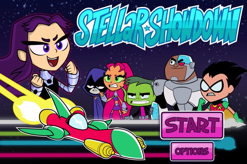 Start Screen Stellar Showdown.png