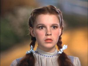 The-Beautiful-Dorothy-Gale-dorothy-gale-18685947-768-576