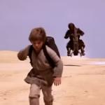 Darth_Maul_vs_Qui-Gon_Jinn_on_Tatooine_HD720p_-_YouTube