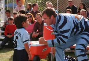 Ferrell-Coaching-Parents-GMP